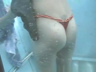 Hot Amateur, Voyeur, Spy Cam Video Full Version
