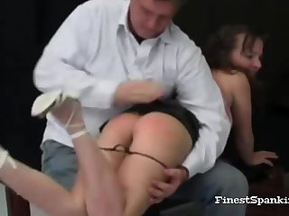 Amateur, Bdsm, Compilation, Kinky,