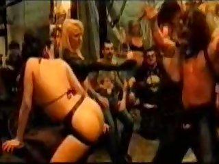Sodomites - Gaspar Noé short 1998