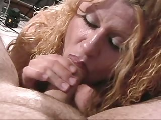 Receiving acid-head had never been so enjoyable and this fat slut loves dick