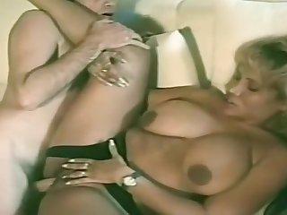 Big tits, Fetish, Hardcore, Tits,