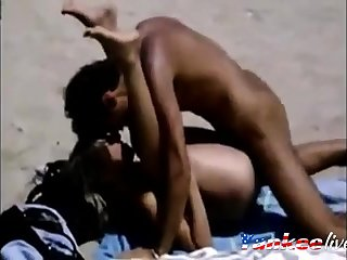 Amateur, Beach, Blonde, Gangbang, Hardcore, Milf, Outdoor, Reality,