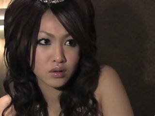 Burly Baldhead father Shaggs mind-blowing japanese mega-slut On Make an issue of couch freesex