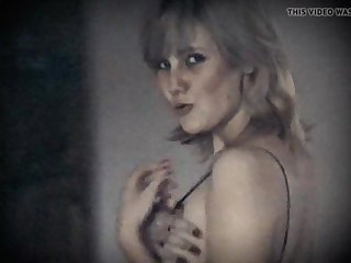 LONELY HEART - vintage saggy tits hairy pussy kermis beauty