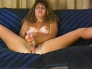 homegrown video 468 scene 4