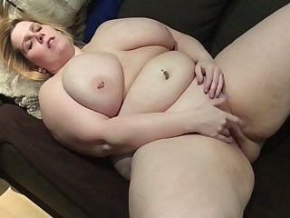 That horny BBW is so fucking succulent and I love mirror-like convenient say no to naked body