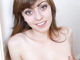 RebeccaStilles69 13 - Confession From Your Cheating Girlfriend