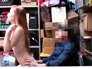 Big cock, Milf, Mother, Pornstar, Teen,