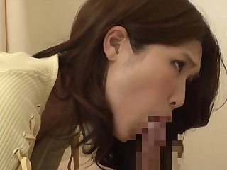 Asian, Asian big tits, Big tits, Brunette, Japanese, Red, Tits,