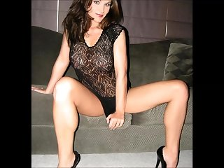 Upload anent DL - solo milf