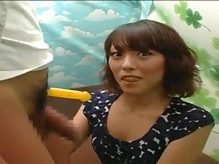 Fabulous Sex Scene Asian Blue-pencil