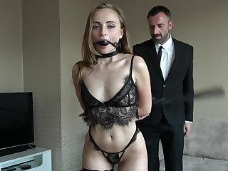 The nance slave