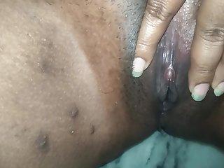 I Want Only Sex Indian Desi Bhabhi Ki Chikni Chut Ki Chudaai